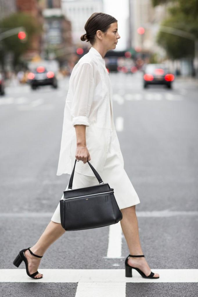 New york Fashionweek day 5 NYFW ss2015