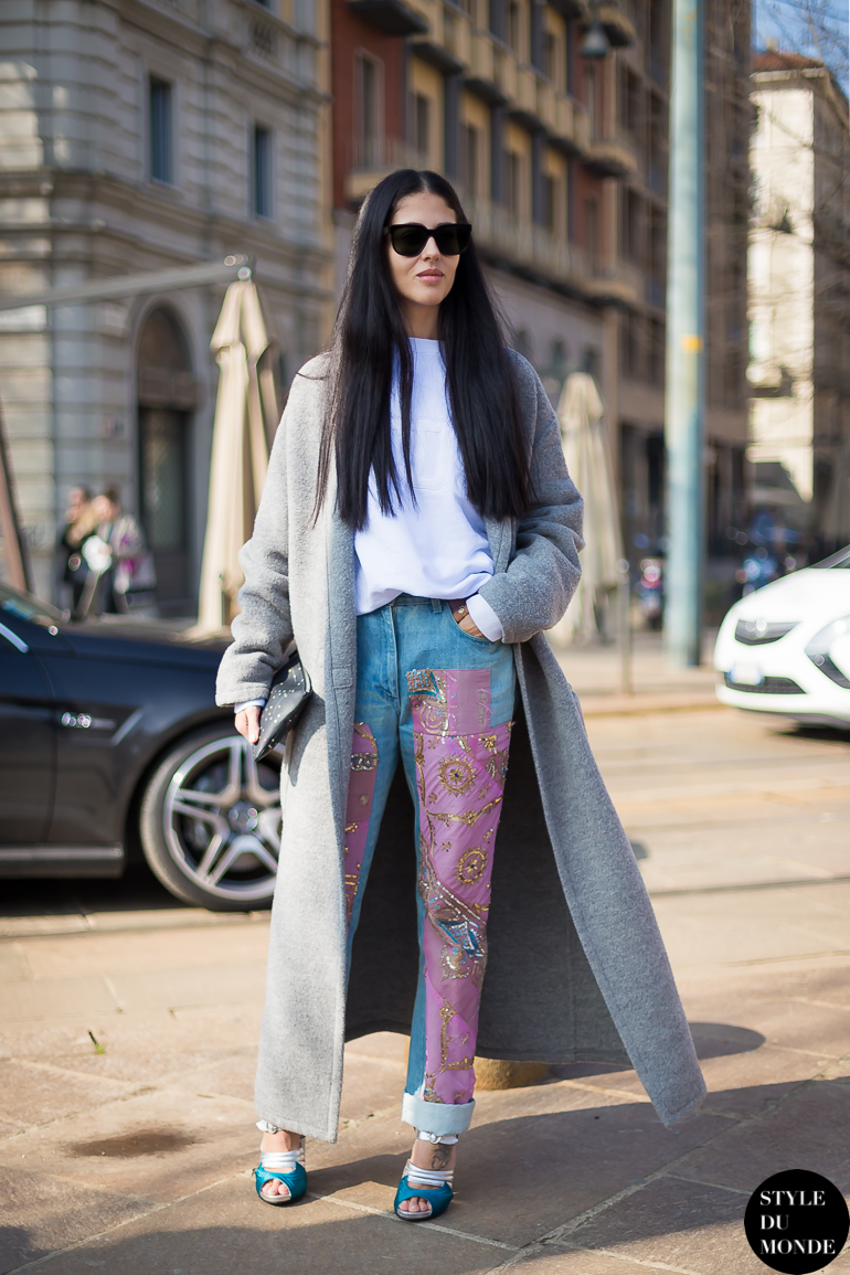Gilda-Ambrosio-by-STYLEDUMONDE-Street-Style-Fashion-Blog_MG_6618