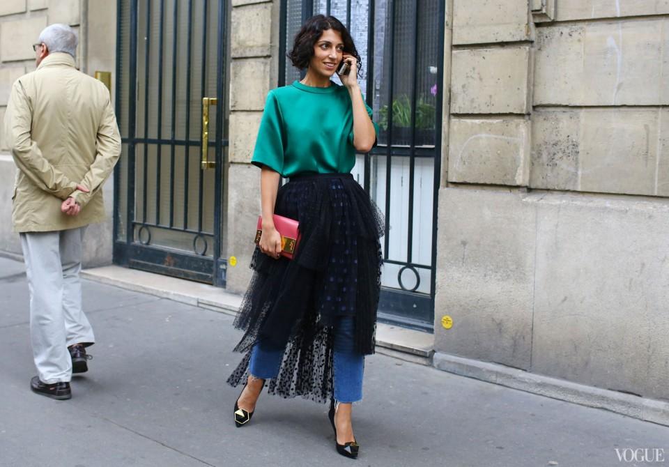 Style-Profile-Yasmin-Sewell-6