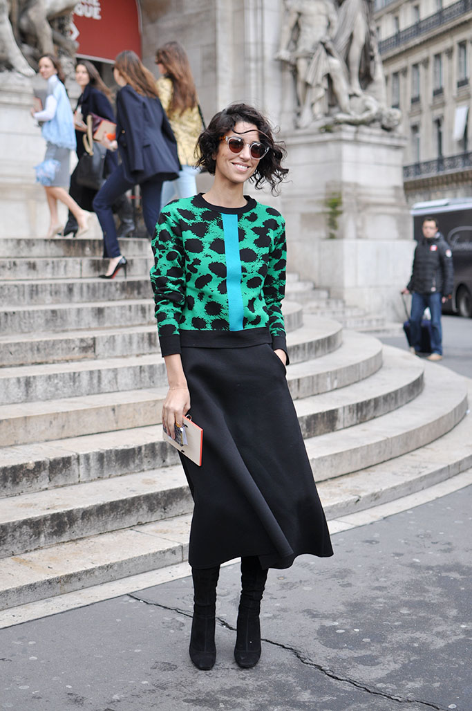 paris-aw14-15-yasmin-sewell-green-black