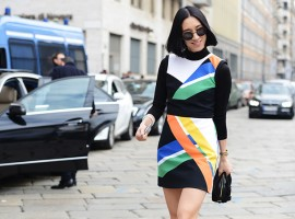 Eva-Chen-Tibi-transit-dress