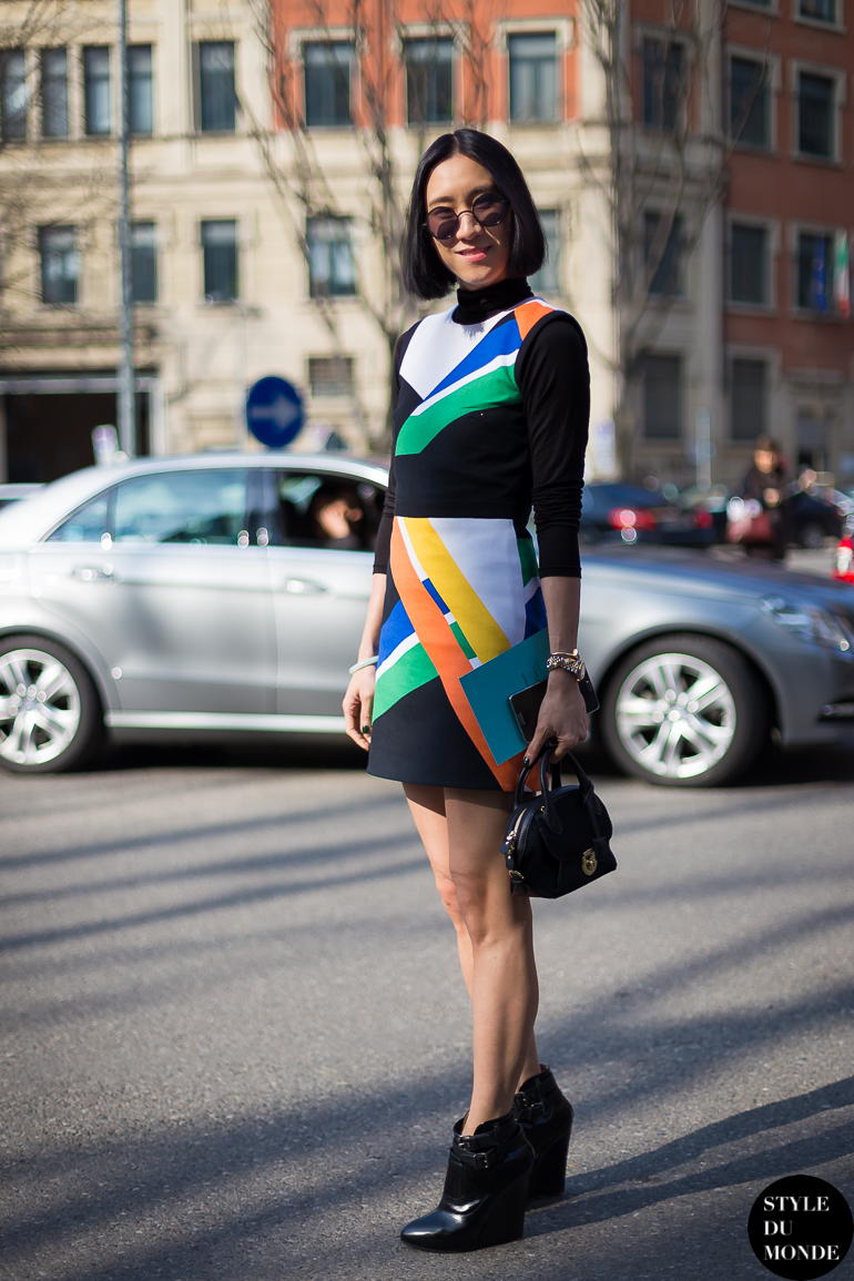 Eva-Chen-by-STYLEDUMONDE-Street-Style-Fashion-Blog_MG_5480
