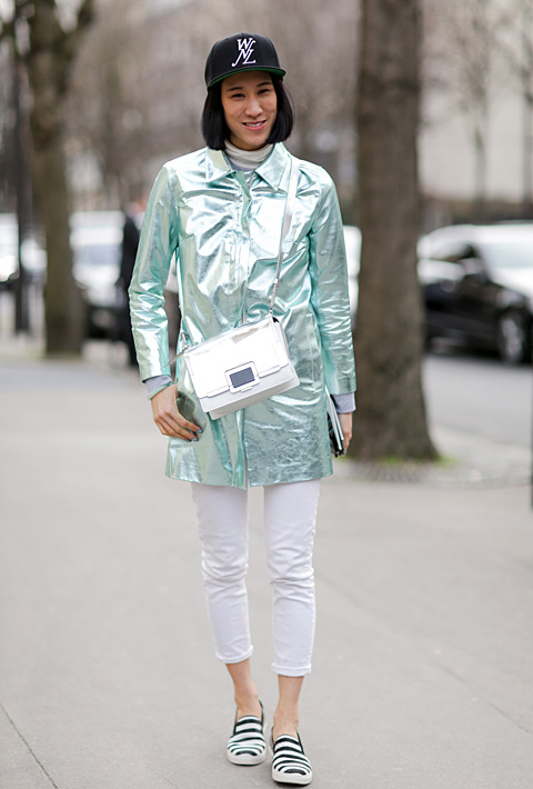 eva-chen-paris-str-v-rf14-6034