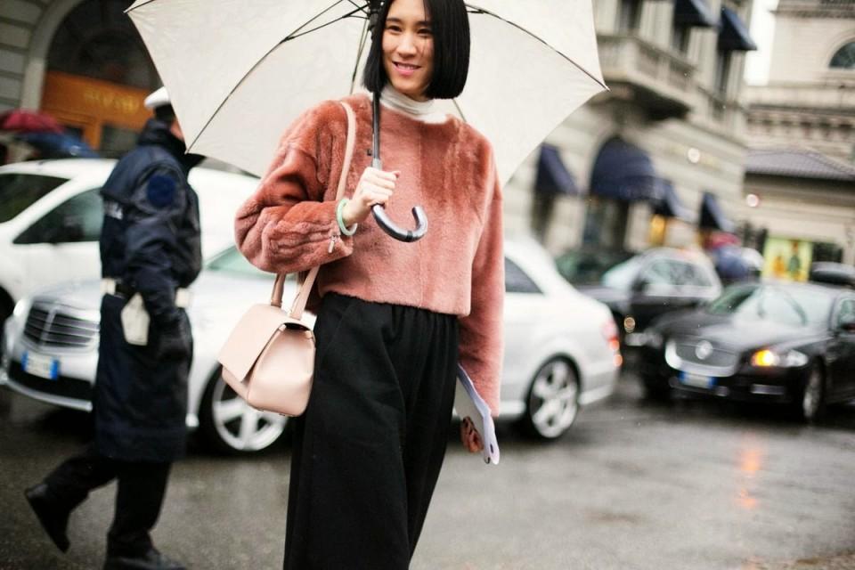 evachenstreet_style_milan_fashion_week_febrero_2014_264556179_1200x